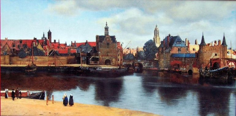 johannes-vermeer-van-delft